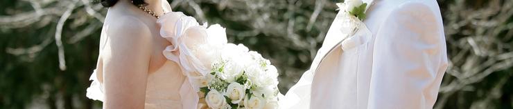 ガルエージェンシーの結婚調査